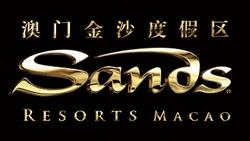 Sands Resorts Macao