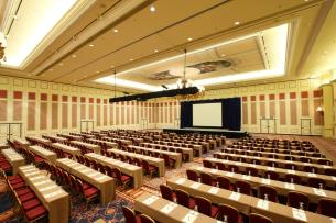 "Sands Resorts Cotai Strip Macao Launches ""Macao Meetings with More"" Promotional Offer"